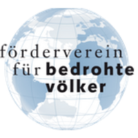 Fill 200x200 logo foederverein