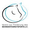Verein zur Förderung des Behindertenreitsports e.V