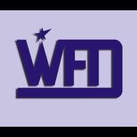 Fill 200x200 wfd logo2
