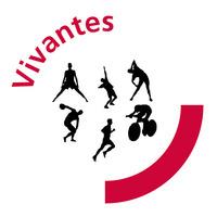 Fill 200x200 141125  logo vivasport