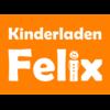 Kinderladen Felix