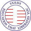St. Xavier's Educational Development Society