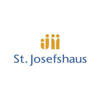 Fill 200x200 signet st. josefshaus