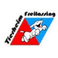 Fill 200x200 tierheim freilassing