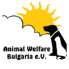Animal Welfare Bulgaria - Arme Fellnasen .... e.V.