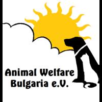 Fill 200x200 logo awb
