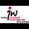 Bezirksjugendwerk der AWO Ober- und Mittelfranken