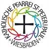 Kath. Pfarrei St.Peter und Paul Wiesbaden