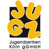 Jugendzentren Köln gGmbH