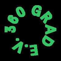 Fill 200x200 360grad logo