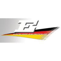 Fill 200x200 esbd deutscland logo 9cm