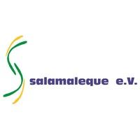 Fill 200x200 logo salamalequeev