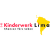 Kinderwerk Lima e.V.