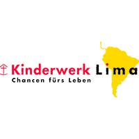 Fill 200x200 kwl logo