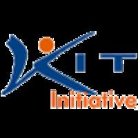 Fill 200x200 kit logo