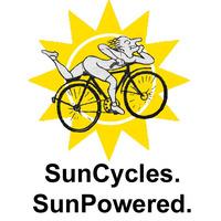 Fill 200x200 suncyles logo