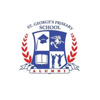 Fill 200x200 logo st georges alumni