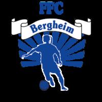 Fill 200x200 ffc logo 180