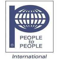 Fill 200x200 ptpi logo