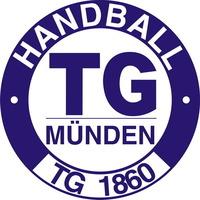 Fill 200x200 tg logo bildgre ndern