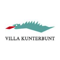 Fill 200x200 logo villa