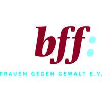 Fill 200x200 bff logo 4c