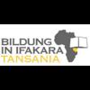 Verein für Bildung in Ifakara - Tansania