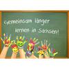 Gemeinsam länger lernen in Sachsen e.V.