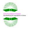 Sono Foundation Schweiz