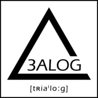 Fill 200x200 bp1486830966 trialog 3alog logo 600