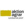 Aktion Agrar - Landwende jetzt!