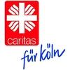 Caritasverband für die Stadt Köln e.V.