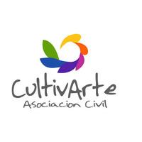 Fill 200x200 cultivarte logo