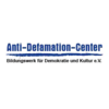 Anti-Defamation Center – Bildungswerk für Demokrat