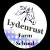 Lydenrust Rural Farm School