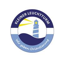 Fill 200x200 kl logo 2014