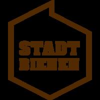 Fill 200x200 kopie von logo stadtbienen 300dpi