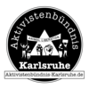 Aktivistenbündnis Karlsruhe