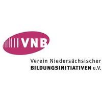 Fill 200x200 vnb logo