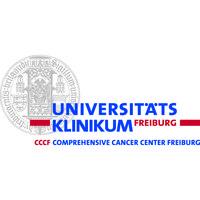 Fill 200x200 ukf cccf logo 100 cmyk new