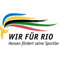 Fill 200x200 logo wfr final