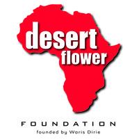 Fill 200x200 desert flower mit unterzeilen