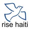 Rise Haiti