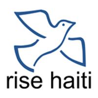 Fill 200x200 rh logo