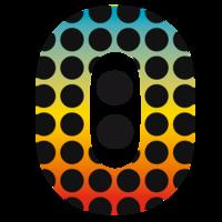 Fill 200x200 logo farbe3