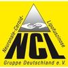 NCL Gruppe Deutschland e. V.