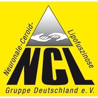 Fill 200x200 ncl logo gelb 01