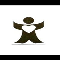 Fill 200x200 logo leben
