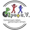 Gemeinsam leben, gemeinsam lernen - Olpe plus e.V.