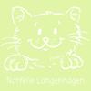 Notfelle Langenhagen